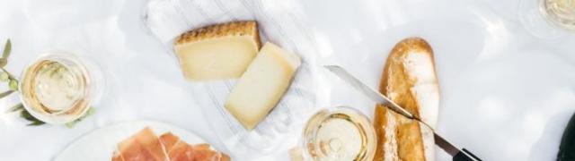 Džiugas sir savršenstvo nutritivnih vrijednosti