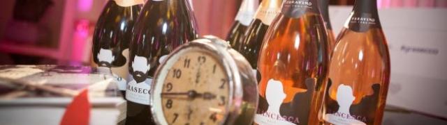 Trendovi u svijetu vinarstva – budućnost je već tu!