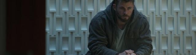Najiščekivaniji film Osvetnici obara sve rekorde