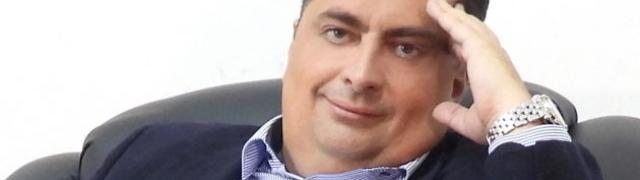 Dr. Kenan Crnkić: Knjige temeljene na realnom iskustvu