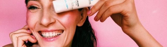 Pripremite kožu za No Makeup Day