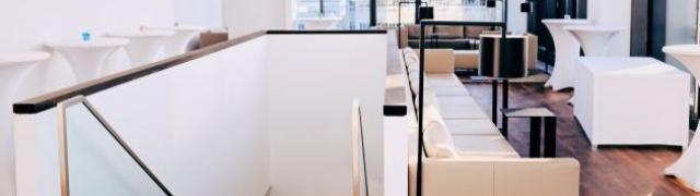 Koji su najpopularniji restorani u Frankfurtu