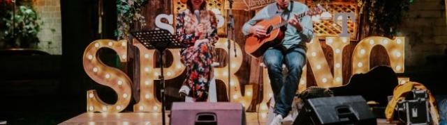 Prvo izdanje Split Spring festivala oduševilo je Dalmaciju