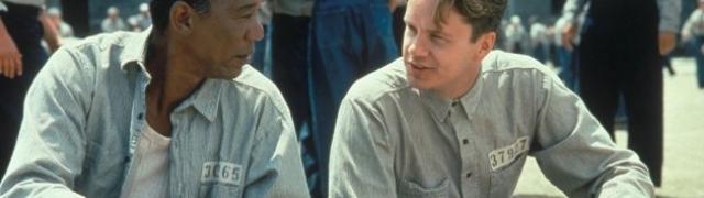 5 filmova koji se moraju pogledati barem jednom u životu
