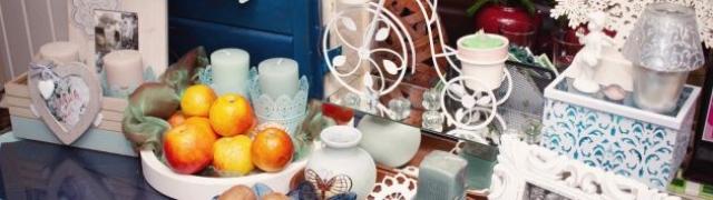 Oazu snova uređuje predmetima s glomaznog otpada: Ksenija Duma