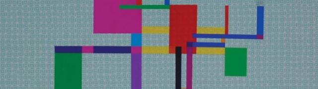 Izložba Roberta Paulette