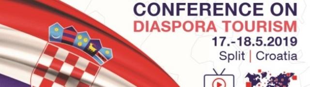 Druga međunarodna konferencija Iseljenički turizam