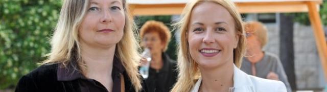 Otvoren Prvi Wine, olive & heritage festival u Jelsi na Hvaru