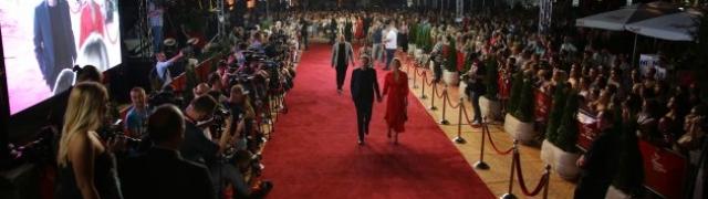 Sarajevo Film Festival kvalificira filmove za prijavu za nagradu Oscar®