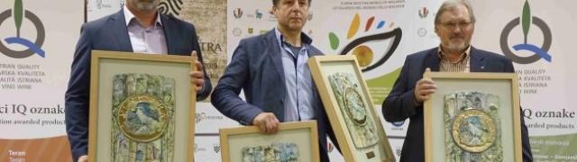 Marijan Arman novi stari šampion Vinistre