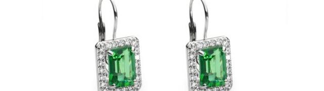 Ekskluzivna proljetna kolekcija nakita