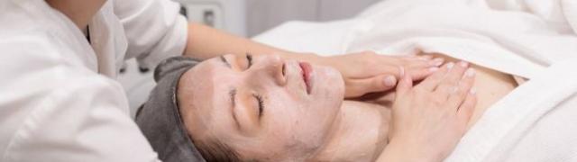 Anti-aging pripremljen samo za vas može zamijeniti botox i fillere