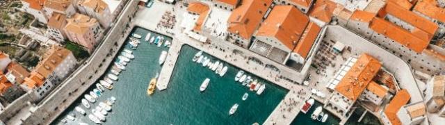 Fenomen Game of Thrones, u Dubrovnik se više ne dolazi zbog Dubrovnika