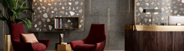Venecijanski podovi u vašem domu
