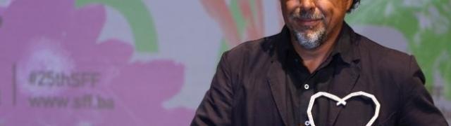 Počeo  je 25. Sarajevo Film Festival svjetskom premijerom filma Sin