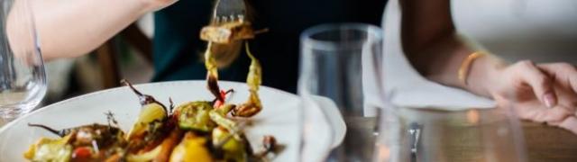 Sve više bečkih restorana gostima ograničava vrijeme boravka