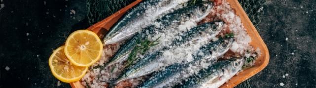 Može li kuhanje na soli biti najzdravije kuhanje?