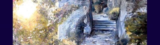Čiovski opus Tome Hrgote u Muzeju grada