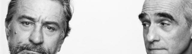 Izložba Cinema Portraits uz Brigitte Lacombe