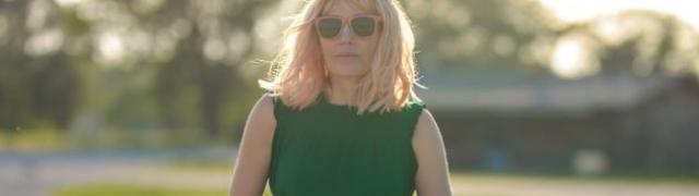 Lauba – Kako sam lagala na Instagramu / Backstage