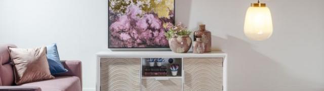 Četiri ovogodišnja jesenska trenda za uređenje doma
