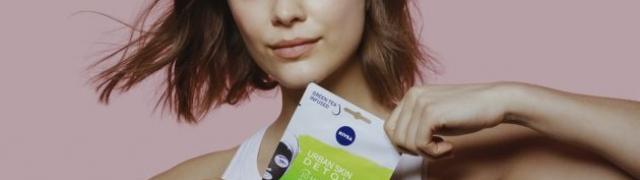 Svježa i obnovljena koža lica u samo 10 minuta
