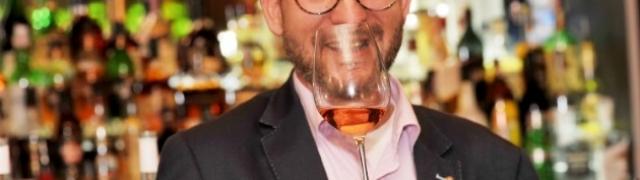 Novi ciklus vinskih srijeda