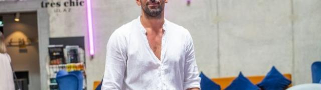 Slavko Sobin najkarizmatičniji glumac hrvatske scene