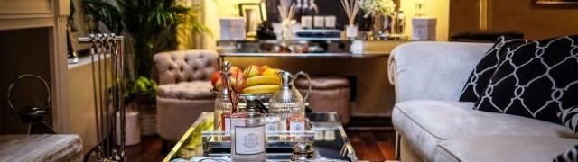 Mirisne svijeće neočekivanih nota za jesenju atmosferu u vašem domu