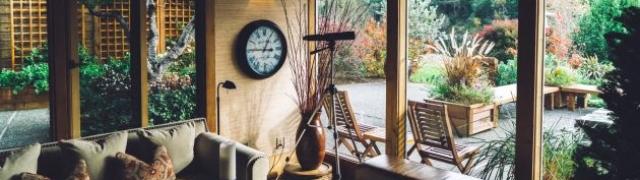 Holističko i zdravo stanovanje postaje trend budućnosti