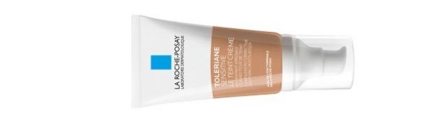 Upoznajte novu toniranu kremu za senzitivnu kožu