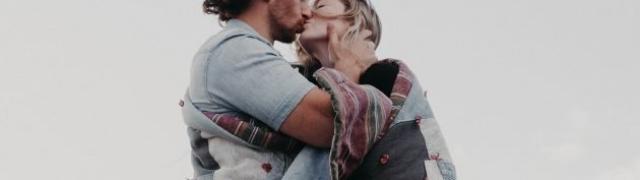 Kako oživiti zaljubljenost i probuditi strasti