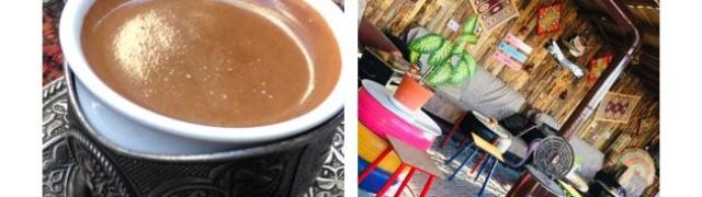 Marina kroz video putovanje otkriva razliku između turske i kave u nas