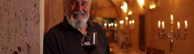 Blagdani uz vina Tomić biti će nezaboravni