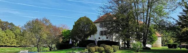 Dolenjska savršena destinacija za potpuni odmor u Sloveniji