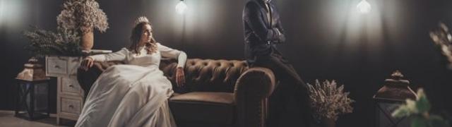 Osigurajte si vjenčanje iz snova