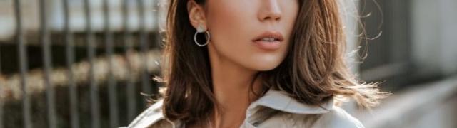 Kolekcija nakita daje novu definiciju minimalizma