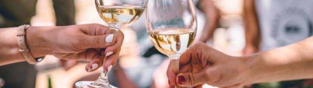 Tekila je najpogubnija za ten: koje probleme na koži uzrokuje alkohol