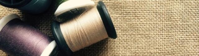 Bečki podvig u recikliranju tekstila