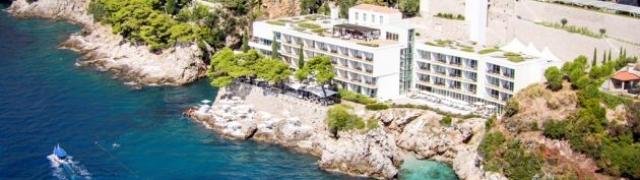 Villa Dubrovnik – pravo mjesto za početak uspješne karijere u turizmu