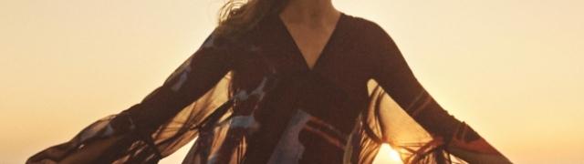 H&M predstavio novu kolekciju koja upravo dolazi u dućane