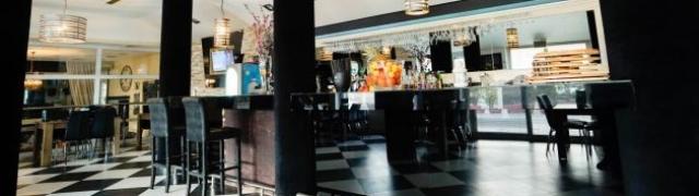 Pizza s juga Italije na zagrebačkim stolovima: pizzerija Santa Maria