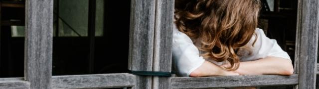 8 načina za smanjenje straha, nervoze i napada panike
