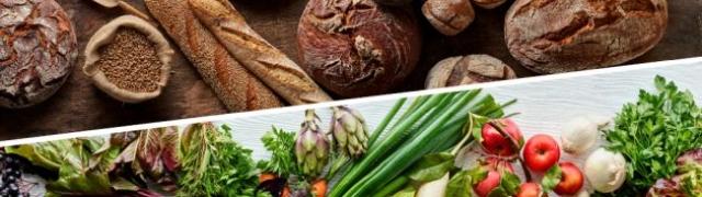 Voće i povrće potrebitima