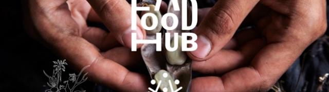 Razmijenoimo autohtone vrste sjemena: Mali Food Hub u Zagrebu