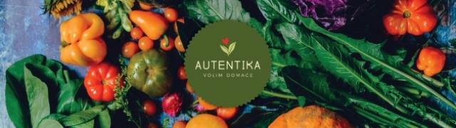 Volim domaće: dođite do svježih namirnica preko Facebook grupe Autentika
