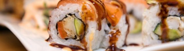 Dostava svježe jadranske ribe za ljepši Uskrs