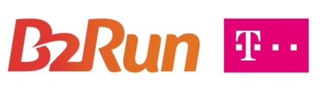 Započeo najveći poslovno-trkački online izazov HT B2run Challenge #ostanidoma