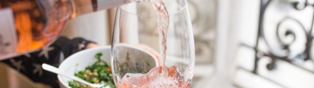 Prva online vinska radionica vrhunskih vina