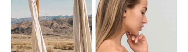 Da li oštećujemo kožu čestim tuširanjem?